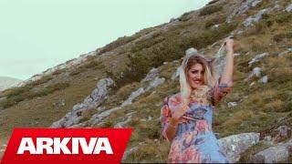 Beti Zylali - Te Dua (Official Video HD)