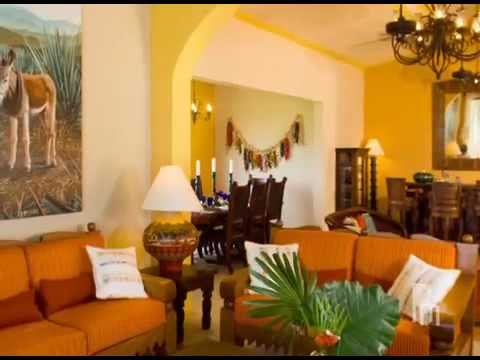 Pintar Interior Casa Blanco