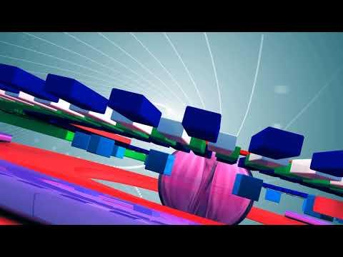 Animation | Station ID | CG Animation