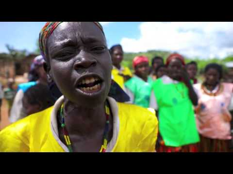 World Health Worker Week: Spotlight on Ethiopia