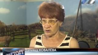 Поиск погибших в Великой Отечественной войне не прекращается