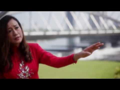 RANTING KENANGAN Dj Lin Official MV HD