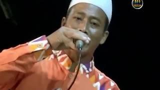 Gambar cover Khitanan Versi Anugrah Ilahi .Ust Sulaiman Fadhli Vocalis Senior