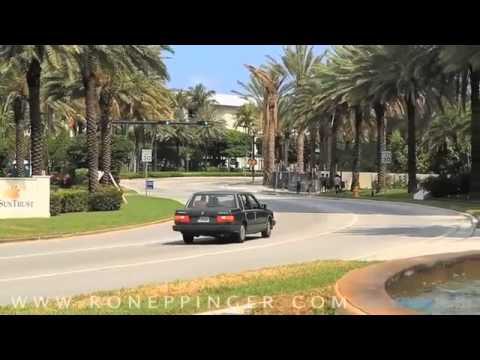 """Bal Harbour"" & ""Bay Harbour"" Miami Beach neighborhood videos (Real Estate)"