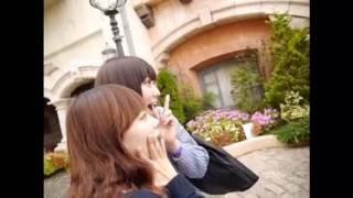 Lovelys!!!!in和歌山マリーナシティ!