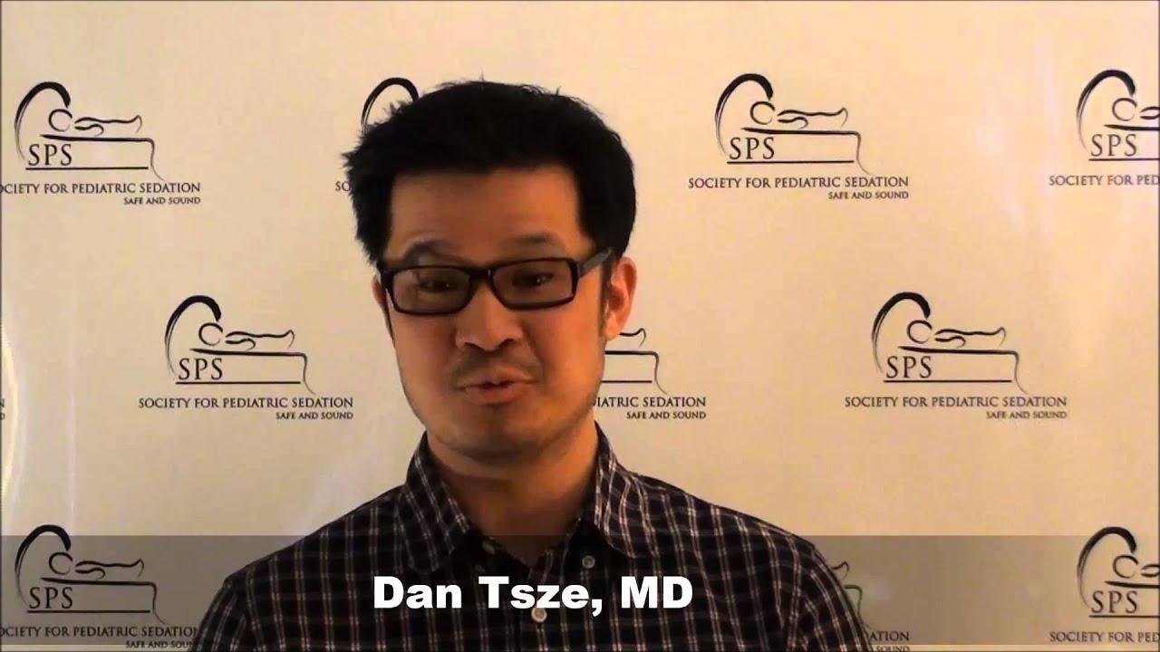 Sedation Provider Course ® - Society for Pediatric Sedation