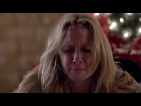 One Christmas Eve Full Movie 2014   Free Funny Christmas Movies