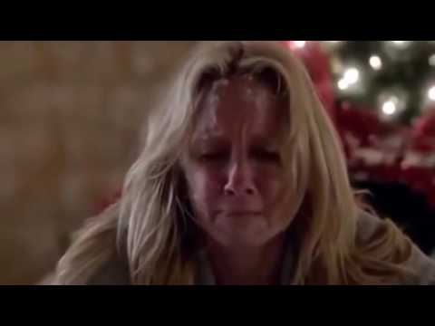 one christmas eve full movie 2014 free funny christmas movies - Free Christmas Movies Youtube