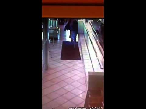 My pants are falling down! from YouTube · Duration:  54 seconds