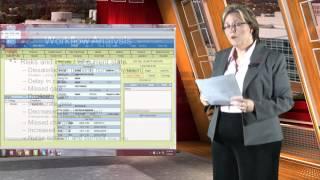 Workflow Analysis  Keep Calm Nurse On N519
