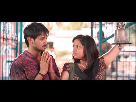 New Tamil Movies | Narathan HD | Nakul |...