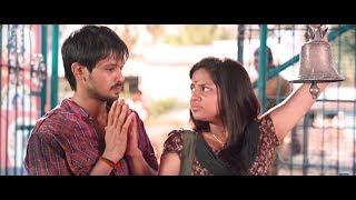 New Tamil Movies | Narathan HD | Nakul | Nikesha Patel | Exclusive Tamil Movies