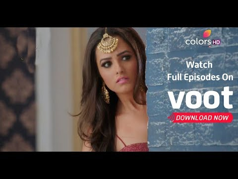 Naagin 3 – 12th August 2018 – नागिन 3