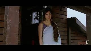 Kal Mira tadpi kanha whatsapp status video