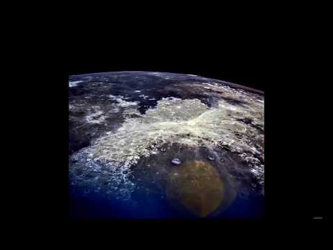 Do YOU Get The PICTURE?..  NASA Image 2018HD