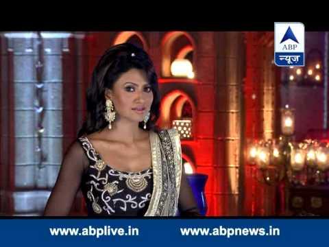 Love Story Season 2 Nigaar Khan Narrates Love Story Of Kangana Ranaut