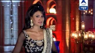 LOVE STORY SEASON 2: Nigaar Khan narrates love story of Kangana Ranaut