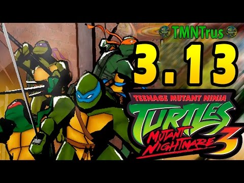 Раскраски из мультфильма Черепашки ниндзя Ninja Turtles