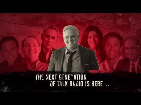 TheBlaze Radio Network