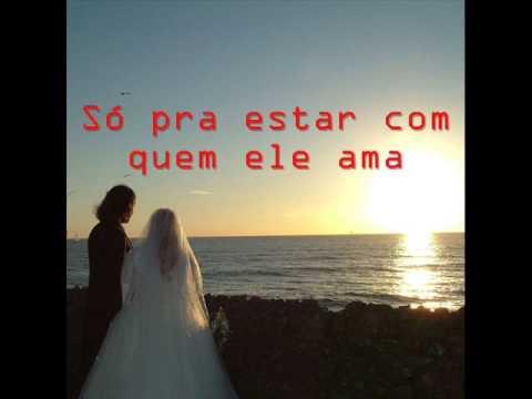 Love Song - Third Day Legendado em português