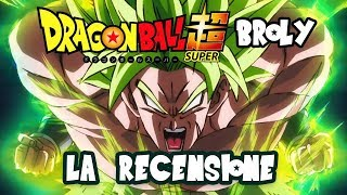db legends broly