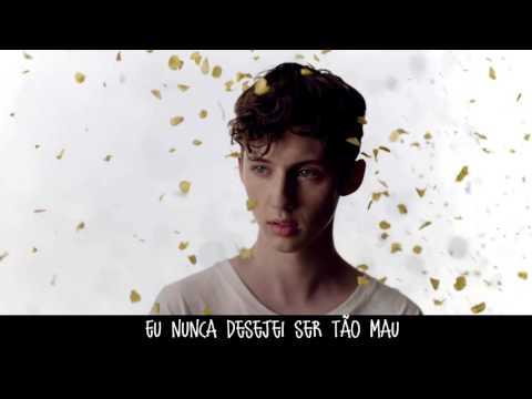Troye Sivan - WILD ft. Alessia Cara...