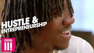 Entrepreneurship & Being Black: What's Changed In The 25 Years Since Stephen Lawrence's Murder?