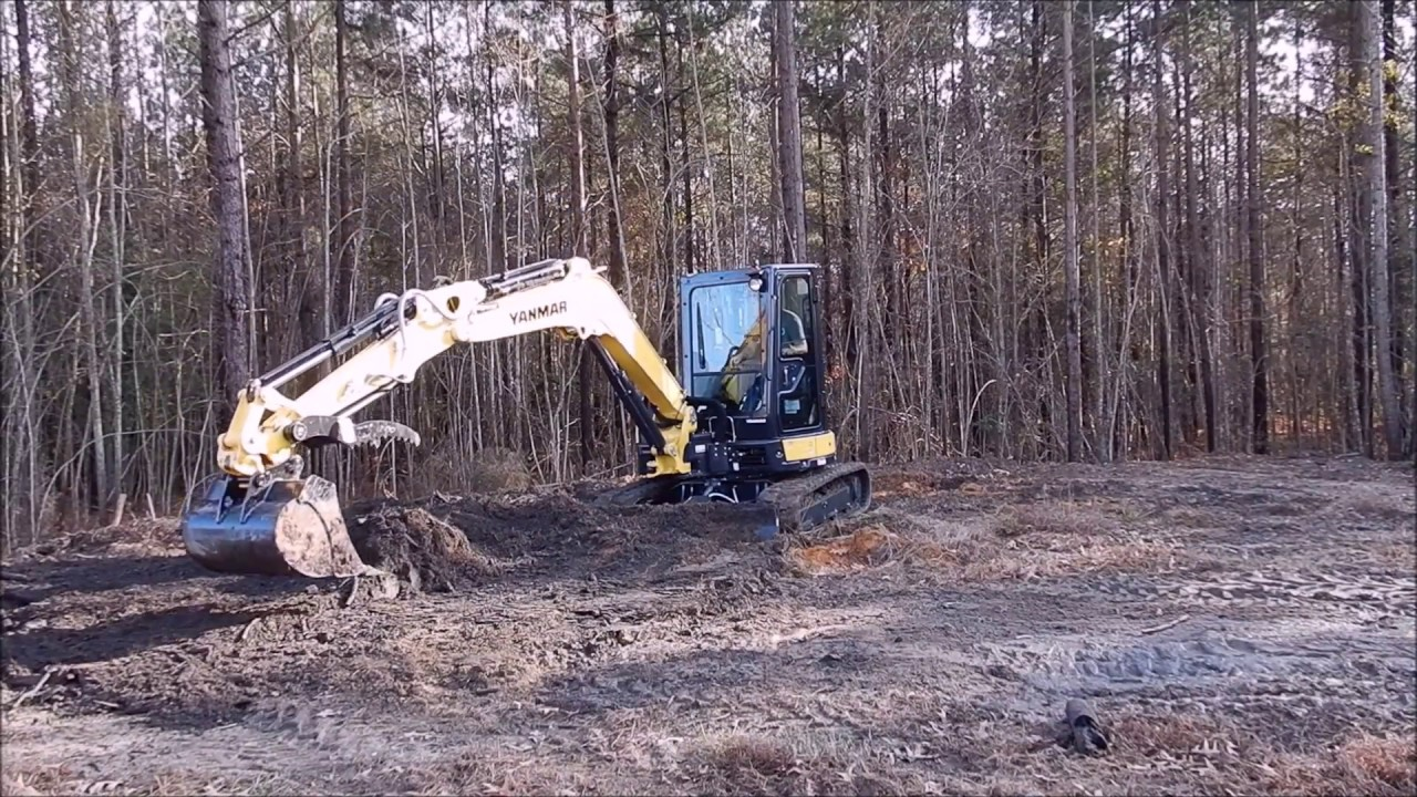 trying-the-new-mini-excavator-out