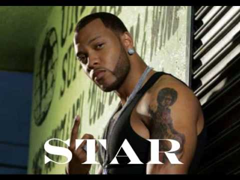 Flo Rida - Star (Prod. By The Runners)  [New Exclusive] [New Hot RnB Music 2010]