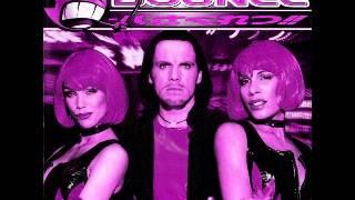 Take A Ride (Final Club Mix) - Brooklyn Bounce