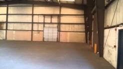 Sarasota Warehouse Space for Sale
