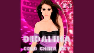 Cold China Sky (Acapella Fx Original 107 BPM)