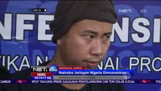 Video Aceh Menambah Hukuman Potong Jari untuk Memberantas Narkoba - NET24 download MP3, 3GP, MP4, WEBM, AVI, FLV November 2018