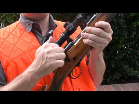hunting-safety-rules