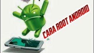 cara-root-hp-android-dengan-mudah