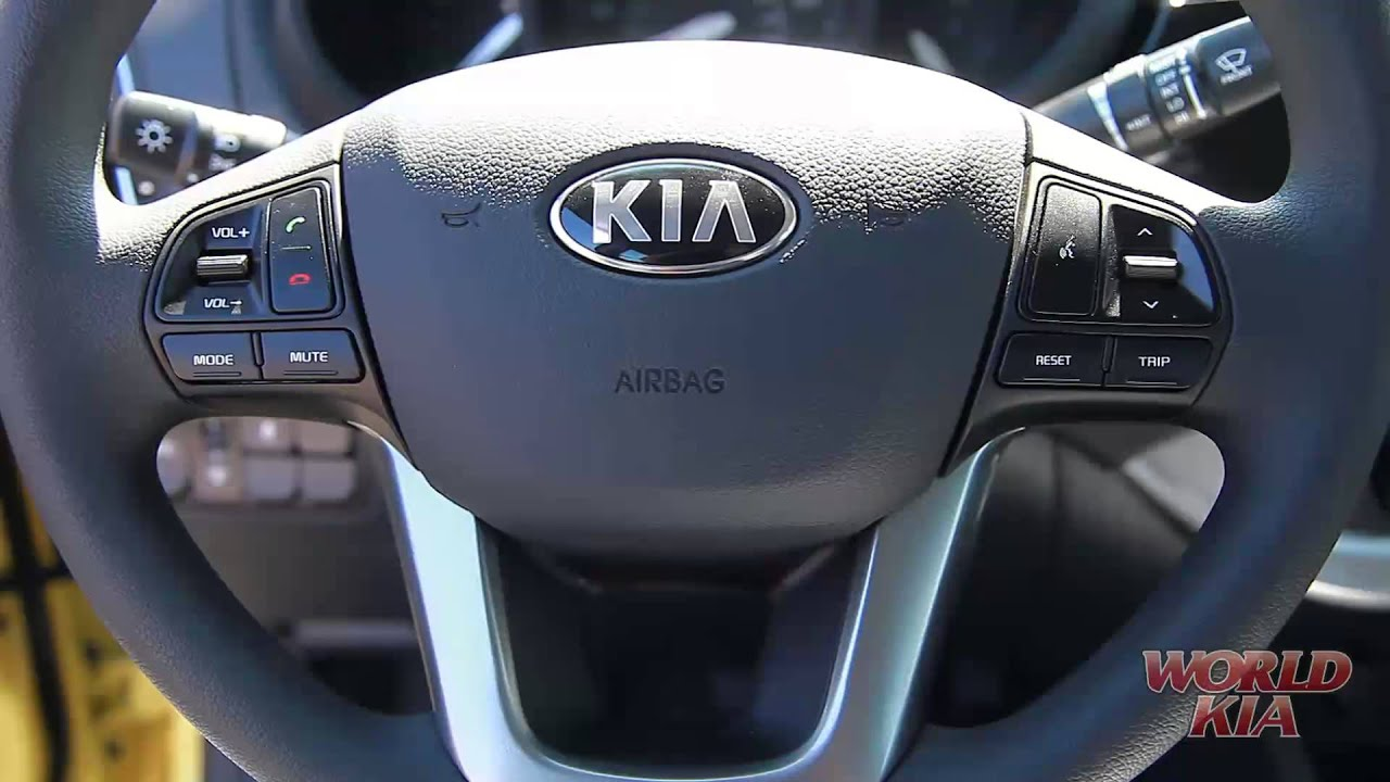 dealers bbb car service business il profile repair joliet and reviews in chicago world new kia