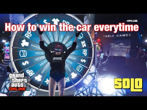 *solo*-how-to-win-the-podium-vehicle-every-time-(gta-5-online)-all-consoles