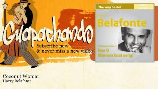 Guapachando : (re)discover the finest latinand south american music selection. is your channel for all latin where you can experience music, ...