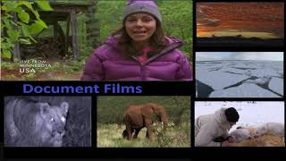 Documentary Films   Planet Earth Part 7 Great Plains 2/3