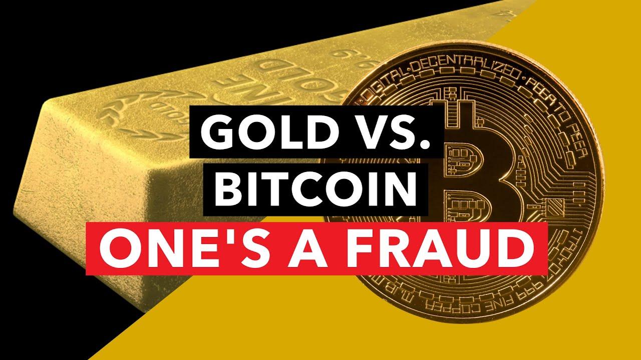 tutorial bitcoin trader