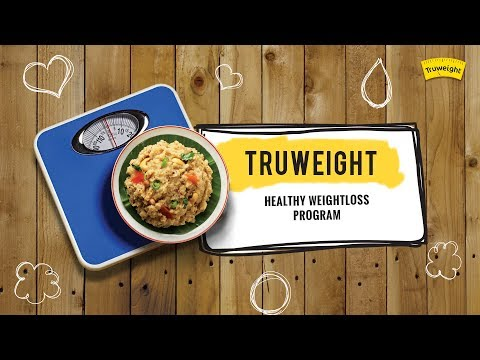 Healthy Weight Loss Program | Indian Superfoods Diet Plan - Truweight