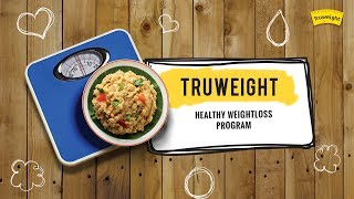 Healthy Weight Loss Plans for Indians | Weight Loss Program - Truweight