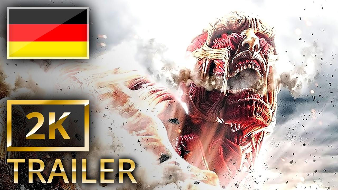Where To Invade Next Stream Deutsch