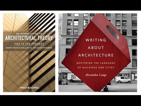 Debate: Semiotics in Architecture