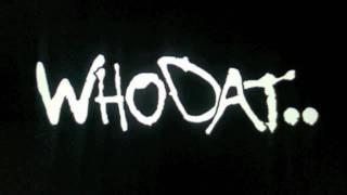 Oxide & Neutrino - Shoot To Kill (Whodat.. Dubstep Remix)