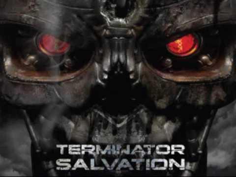 Hunter by riaya (terminator dark fate trailer music) youtube.