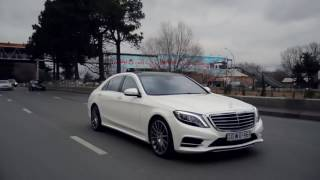 fat joe remy ma all the way up ft french montana mercedes benz s class big boss
