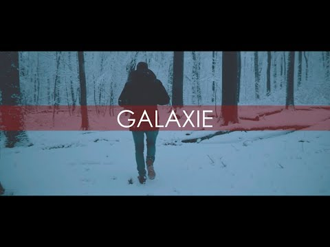 RUB - Galaxie (prod. by Jurrivh)