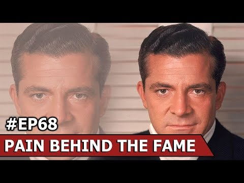 Success story of  The Dana Andrews |  Biographies