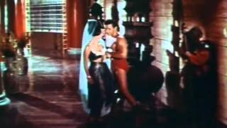 Samson and the Seven Miracles of the World (1961)